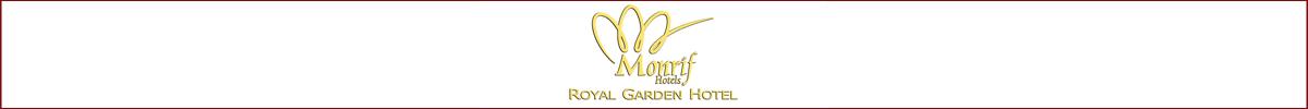 banner-monrif-hotels