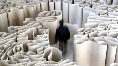 """Il Giorno_Burocrazia e Fisco iniquo. La crociata delle aziende """"Noi artefici delle riforme"""""""