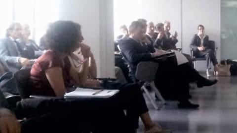 CdSOM_Internazionalizzazione delle PMI: Strategie, opportunità, finanziamenti