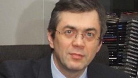Dott. Giovanni PIZZI – Scenari dell'economia italiana per il 2015