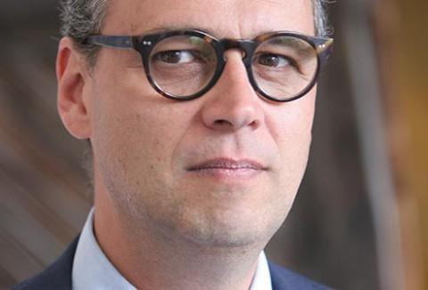 Bugie Fiscali di Davide Giacalone