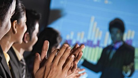 COMUNICATO_Internazionalizzazione delle PMI