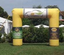 COMUNICATO – Torneo di Golf AISOM 7 giugno