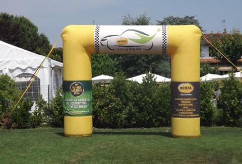 COMUNICATO_Torneo di Golf AISOM