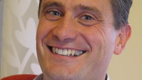 Dott. Carlo SERRONI – Acquisto Azienda e acquisto Società