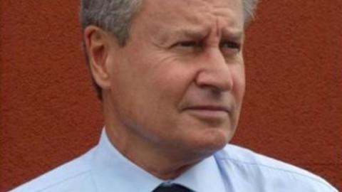 Dott. Maurizio Quarta – Temporary Management : servizio in crescita, con luci ed ombre