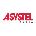 asystel-italia