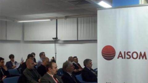 COMUNICATO_Le nuove strategie per la sicurezza delle aziende nello scenario del terrorismo internazionale