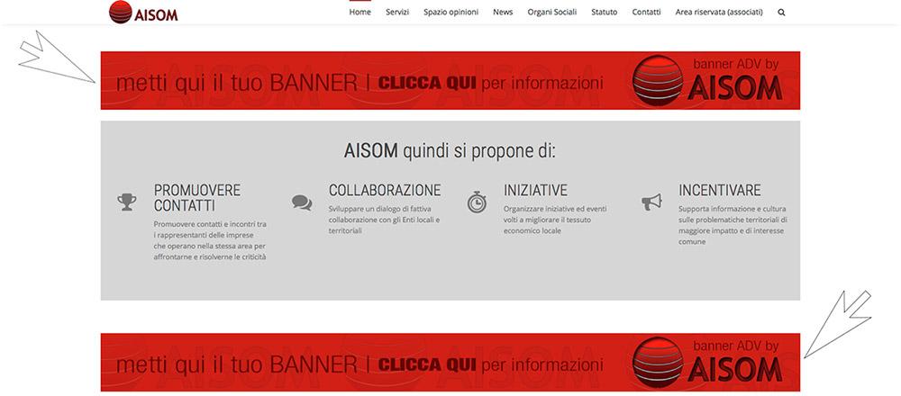 banner-adv1