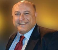 Formanotizie.eu – Intervista al Presidente di AISOM Stefano Vergani – AISOM MODELLO VINCENTE PER FARE RETE IN MODO MODERNO