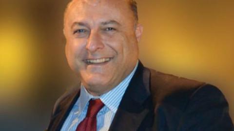 Dove va l'industria del nostro territorio-intervista a Stefano Vergani Presidente AISOM