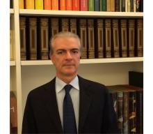 Dott. Guido Riccardi – SPAC : la nuova leva finanziaria per la crescita delle PMI italiane