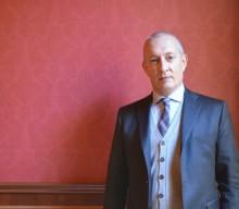 Dott. Nicola Rigamonti – Patent Box: un'opportunità per le imprese
