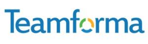 logo teamforma 3