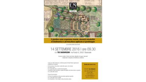 Eco Network_Biodinamica e permacultura_14 settembre 2016
