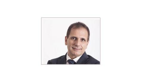 Dott. Alessandro Arrighi – Rottamazione delle Cartelle esattoriali (entro 21 gennaio 2017)