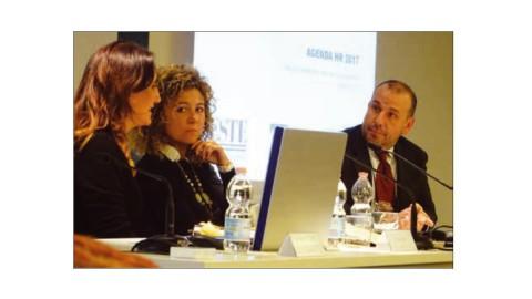 POLETTI & Associati_AGENDA HR 2017