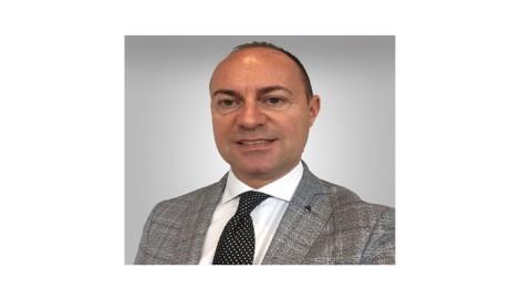 Intervista AISOM a Diego Turcato – CEO di Alphaevo