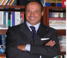 Intervista AISOM all'Avv. Maurizio Gardenal – Studio Legale Internazionale Gardenal & Associati