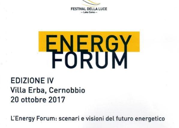 energy-forum 2017