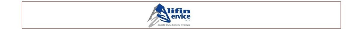 Logo Alifin Service 1200x100 (1)