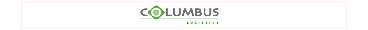 logo Columbus Logistics 1200x100