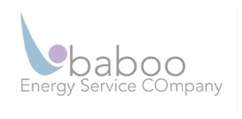BABOO NEWS