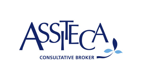 ASSITECA NEWS