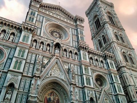 Turismo, imprese e previsioni future: l'opinione di Stefano Vergani Presidente AISOM