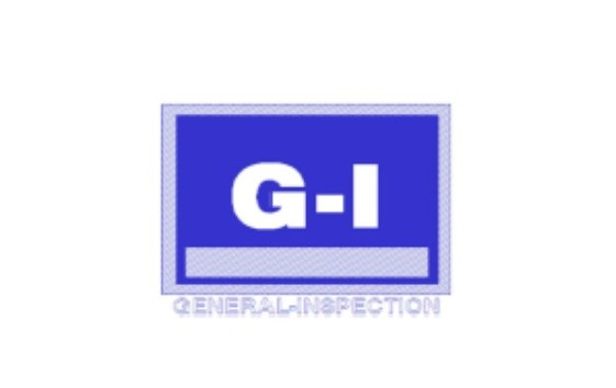 logo GI (5)