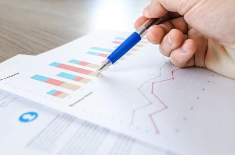 Produttività stagnante e salari fermi: quali rimedi? – l'opinione di Stefano Vergani presidente AISOM