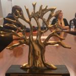 Scultura Baobab_ 2584