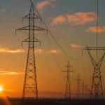 Omniatel nel settore delle Utilities (2)_1