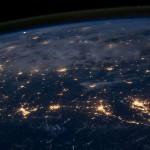 Omniatel nel settore delle Utilities (3)_1