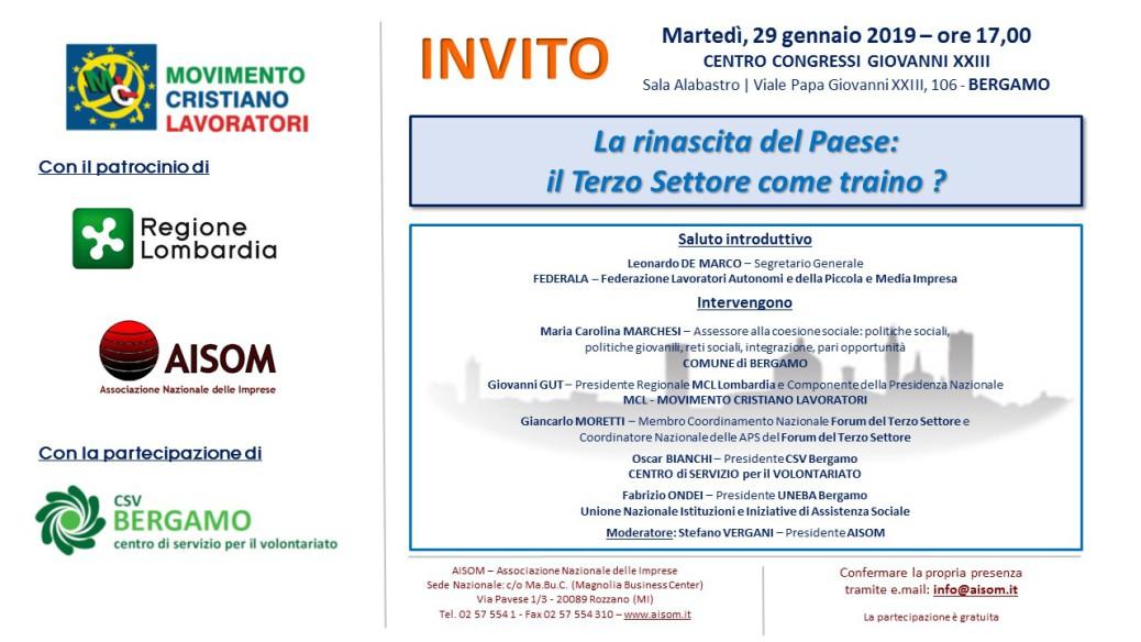 LOCANDINA_INVITO_EVENTO_TERZO SETTORE_BG_29.01.2019