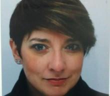 Intervista a Nicoletta Petrosino sugli scenari della tassazione in Italia e in Europa