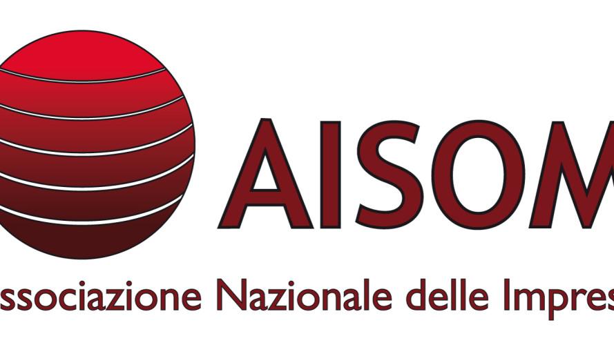 AISOM_Tracciati