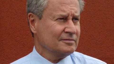 Il Temporary Management per competere sulla scena internazionale. Parla Maurizio Quarta
