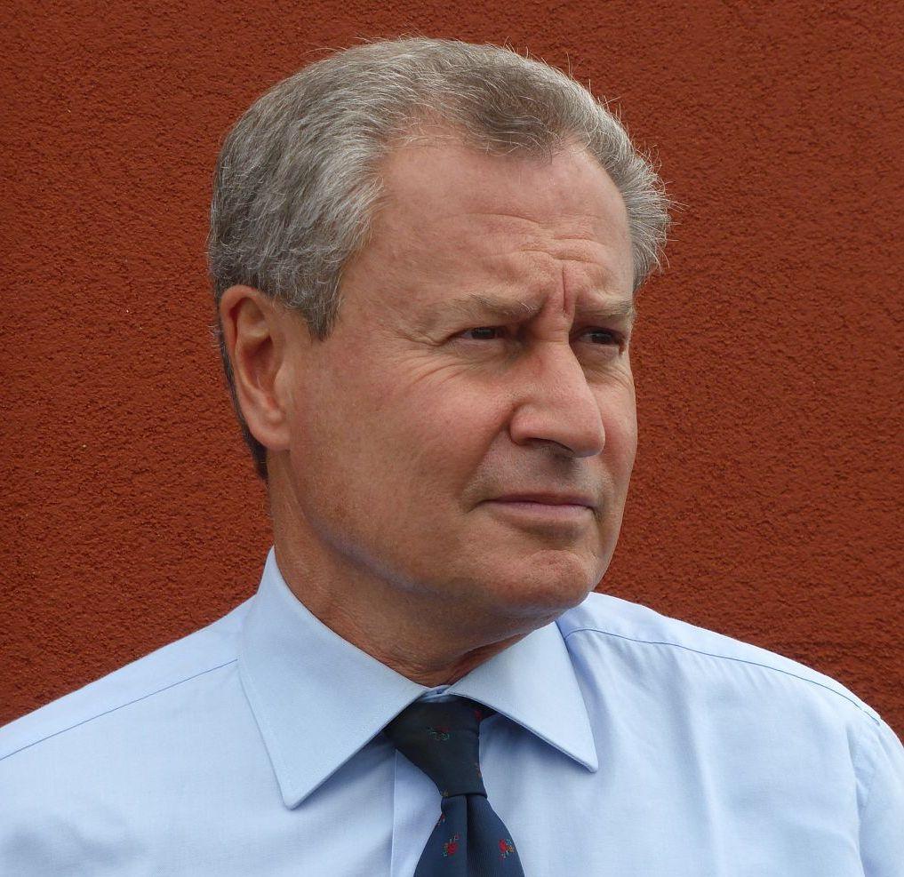 Maurizio Quarta, socio AISOM e managing partner di TM&C Advisors, è tra i massimi esperti in Italia nell'ambito del temporary management
