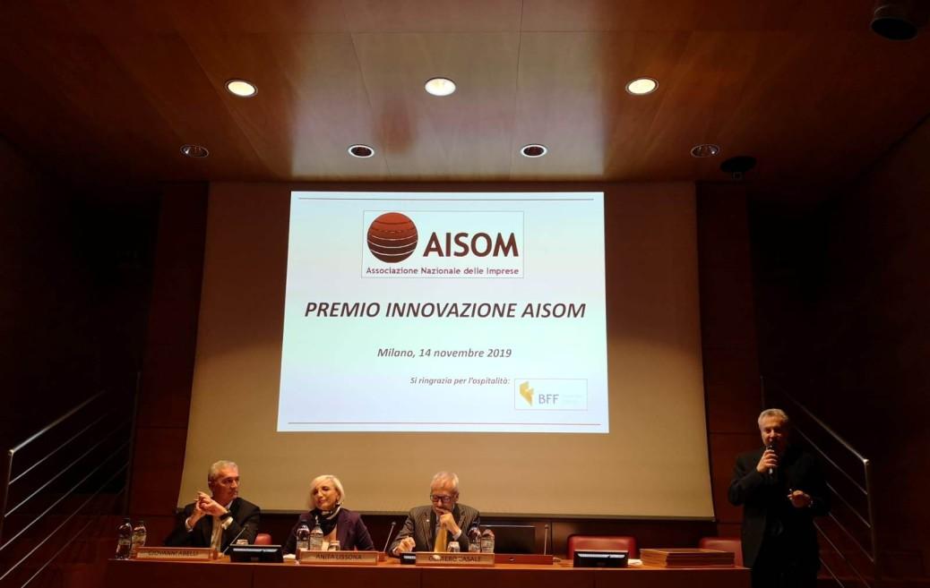 Comitato Premio Innovazione_2