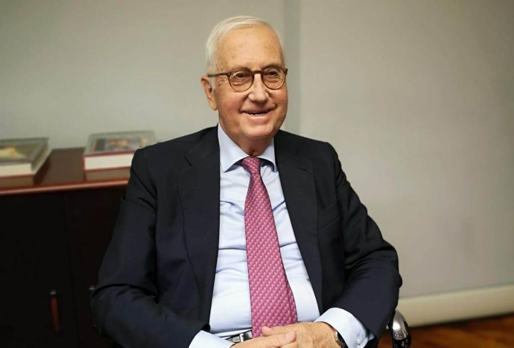 Cesare-Lombrassa-presidente-AISOM-1024x1024 (1)