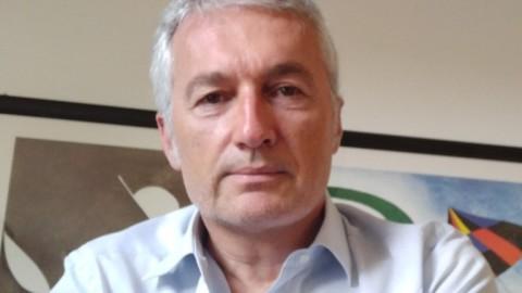 Giovanni Abelli sarà l'uomo innovazione di AISOM. Siederà nel board e lancerà una factory