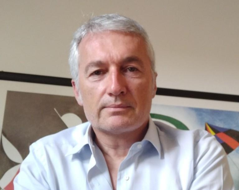 Giovanni-Abelli-delegato-nazionale-AISOM-allinnovazione-768x1024_1