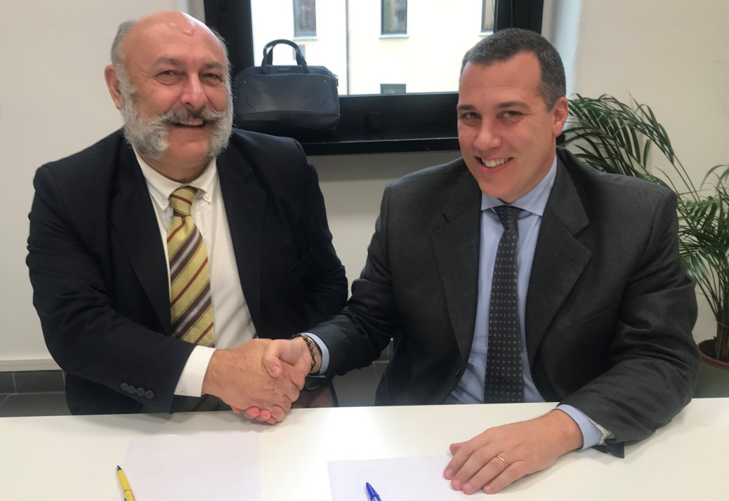 firma protocollo_Oscar Bianchi e Stefano Vergani (2)