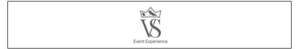 logo Event Experience 3_banner AISOM