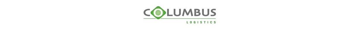 LOGO ColumbusLogistics