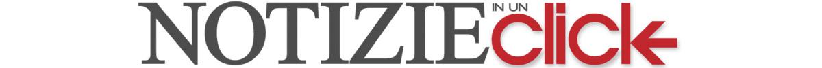 logo_niuk