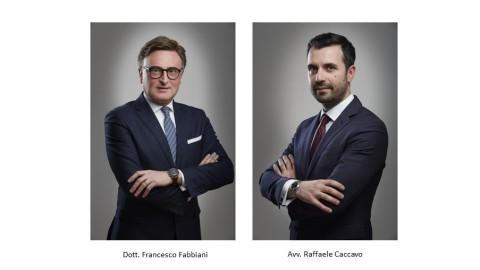 Intervista F&C Studio Legale Tributario