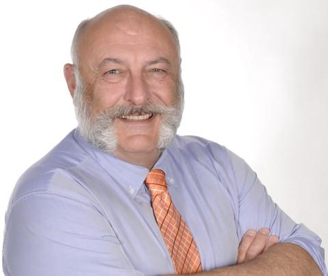 """CdSOM_Intervista a Stefano Vergani_""""Raggiunto l'accordo sul recovery fund"""""""