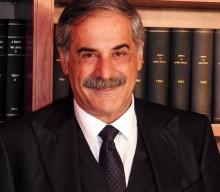 Il Tribunale Europeo dei brevetti_AISOM intervista il Prof. Avv. Antonello Martinez